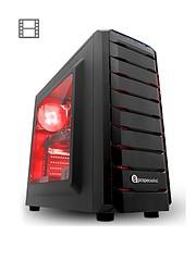 GeForce GTX 1060 6GB | Gaming laptops & pcs | Pc gaming