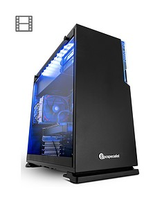 pc-specialist-stalker-pro-vr-intelreg-coretrade-i7-processor-geforce-gtx-1060-graphics-8gbnbspram-1tb-hddnbspampnbsp120gbnbspssd-gaming-pc-withnbspcall-of-duty-black-ops-4