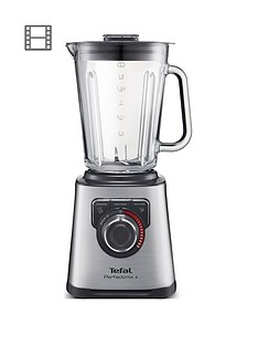 tefal-bl811d40-perfect-mixnbsp1200w-high-speed-blendernbsp-nbspstainless-steel-and-dark-grey
