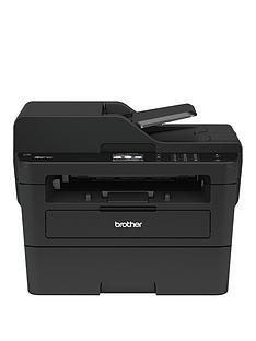 brother-mfc-l2730dwnbspmono-multifunction-laser-printer