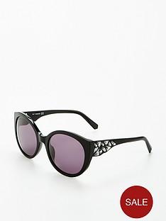 swarovski-gem-arm-sunglasses-black