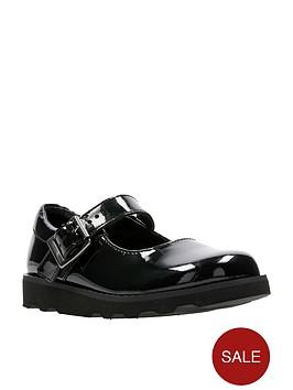 clarks-crown-honor-infant-shoe
