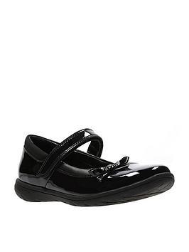 clarks-girls-venture-star-patent-kids-shoe-black