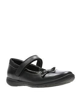 clarks-venture-star-infant-shoe