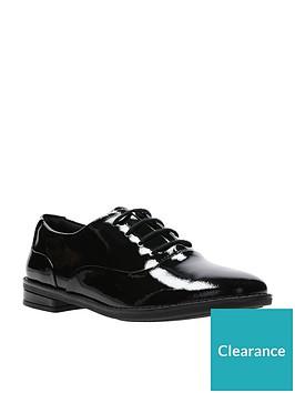 clarks-drew-star-younger-girls-shoe