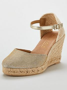 office-milanonbspespadrille-wedge-shoes-multi