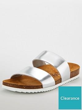 office-oslo-2-sandal