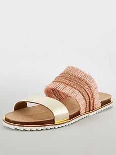 office-sorina-sandal