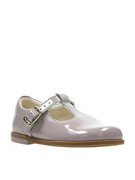 clarks-baby-girls-drew-shine-first-shoe-pink-patent