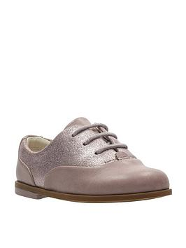 clarks-drew-wow-girls-first-shoes-pink