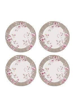 creative-tops-katie-alice-ditsy-floral-side-plates-set-of-4