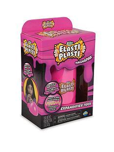 elasti-plasti-pink