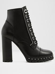 aldo-marille-lace-up-lug-boot