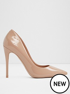 aldo-stessy-pointy-high-heel-court-shoe-bone