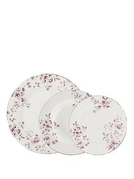 creative-tops-katie-alice-ditsy-floral-12-piece-dinner-set