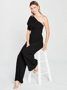 v-by-very-one-shoulder-jumpsuit-black