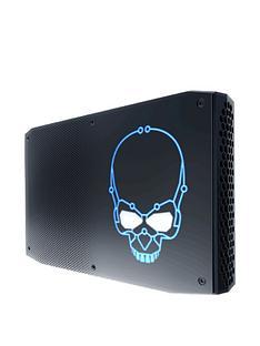 intel-hades-canyon-nucnbspmini-pc-kit-boxnuc8i7hvk3-call-of-duty-black-ops-4