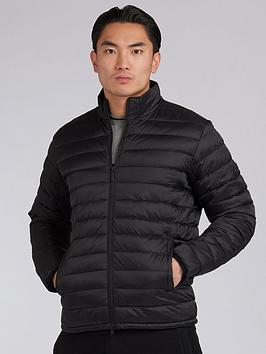 barbour-international-impeller-jacket-black