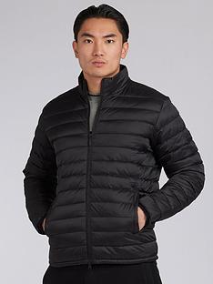 barbour-international-impeller-jacket