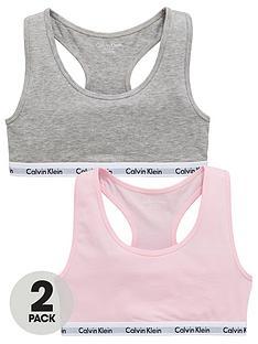 calvin-klein-girls-2-pack-bralettes-greypink