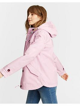 joules-coast-waterproof-jacket-lilac