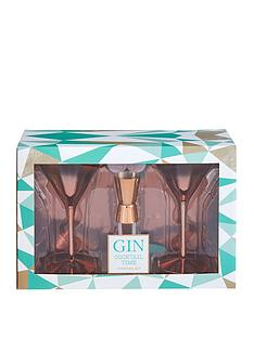gin-cocktail-gift-set
