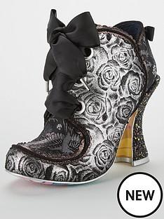 irregular-choice-baroness-ankle-boot