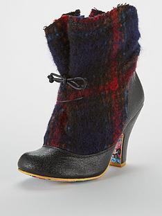 irregular-choice-irregular-choice-marshmallow-mountain-ankle-boot