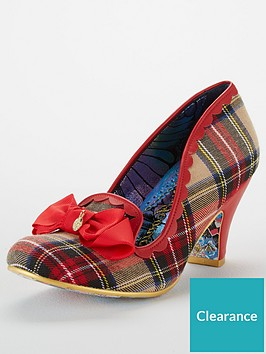 irregular-choice-kanjanka-heeled-shoe