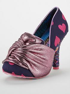 irregular-choice-ooh-la-la-heeled-shoe