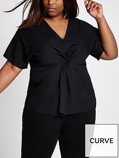 ri-plus-ri-plus-kimono-top-black