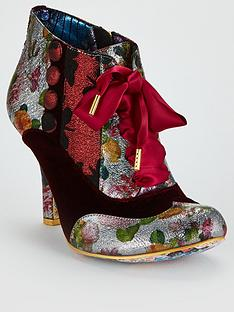 irregular-choice-blair-elfglow-shoe-boot-multicolour