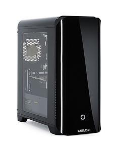 chillblast-fusion-pathfinder-elite-amd-athlonnbspprocessor-8gb-ramnbsp1tbnbsphdd-gaming-pc-withnbspgeforce-gtxnbsp1050ti-graphics