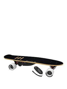 razor-razorxreg-cruiser-ndash-lithium-powered-electric-skateboard
