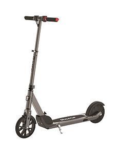 razor-e-prime-lithium-powered-scooter