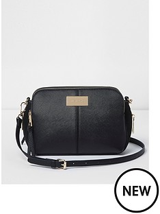 river-island-river-island-triple-compartment-cross-body-bag