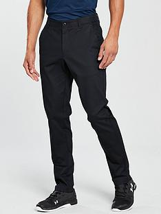 under-armour-golf-showdown-chino-taper-pants