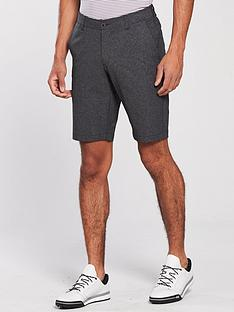 under-armour-golf-showdown-vented-tapered-shorts