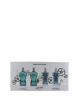 jean-paul-gaultier-jpg-le-male-4-x-7ml-fragrancenbspgift-set