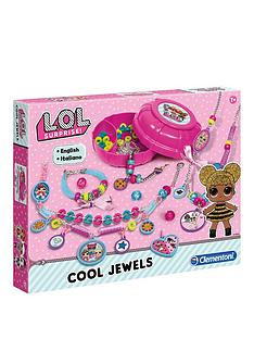 clementoni-lol-surprise-jewels