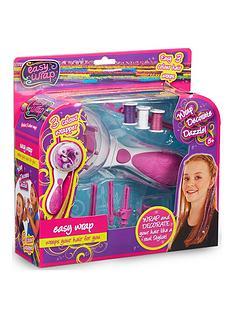 easy-easy-wrap-hair-styler