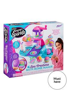 shimmer-sparkle-shimmer-and-sparkle-bath-bomb-maker