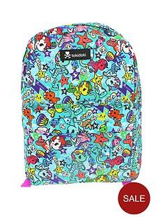 tokidoki-backpack