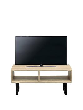 telfordnbspindustrial-tv-unit-fits-up-to-40-inch-tv