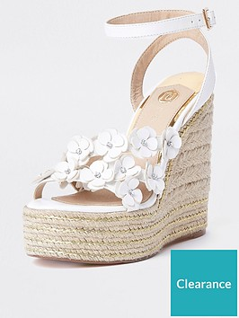 river-island-3d-flower-platform-wedges-white