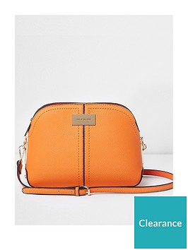 river-island-river-island-small-cross-body-bag-orange