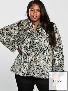 v-by-very-curve-faux-fur-coat-leopard