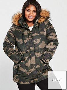 v-by-very-curve-camouflage-parka-coat-printed