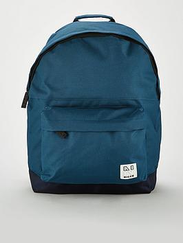 nicce-logo-back-pack