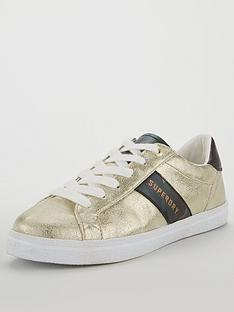 superdry-priya-sleek-lo-trainer-camonbsp--goldnbsp